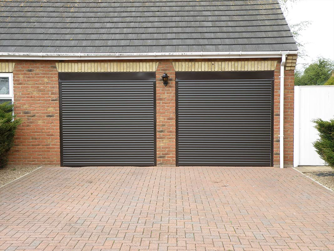 Problems with the Door of Your Garage?